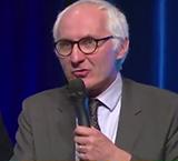 François Baudin