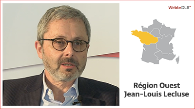 DLR Rencontres R gionales 2015