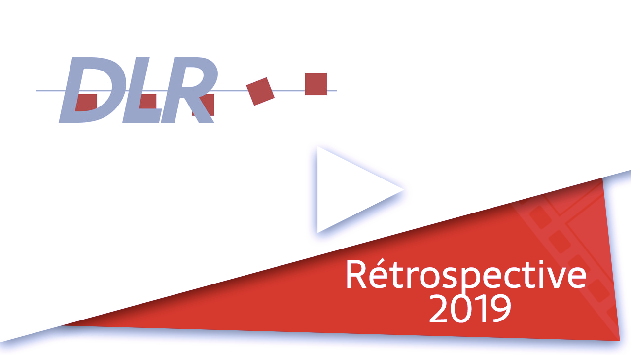 https://www.webtvdlr.fr/portfolio-items/retrospective-2019/