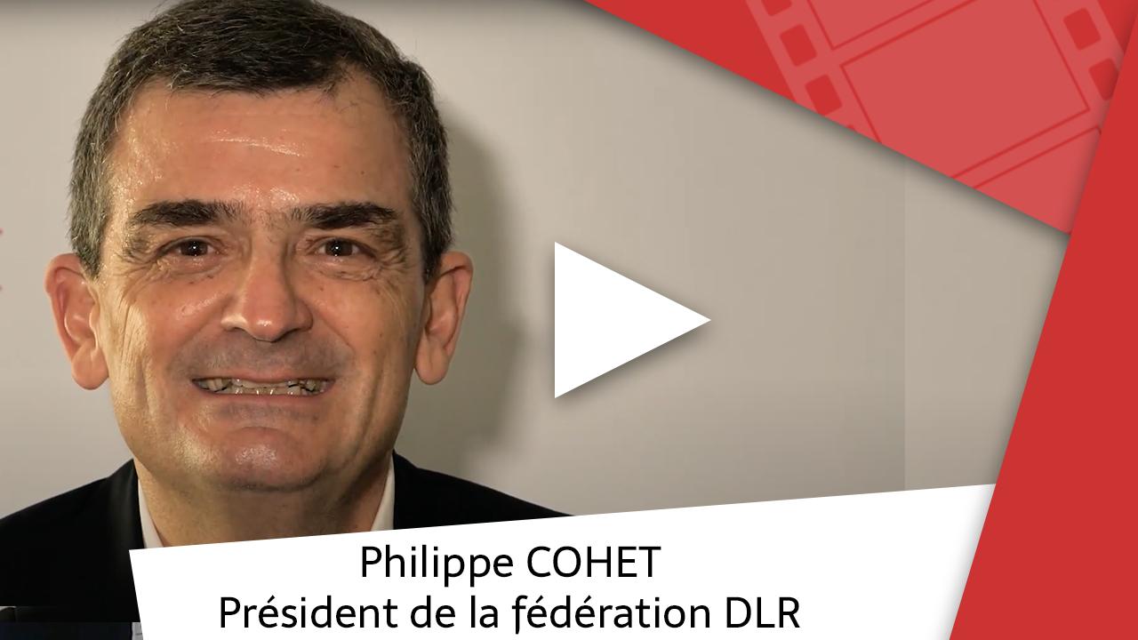 https://www.webtvdlr.fr/philippe-cohet-president/